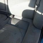 Задна седалка на кола-3