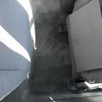 Под на кола