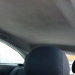 Услуги за почистване Пловдив